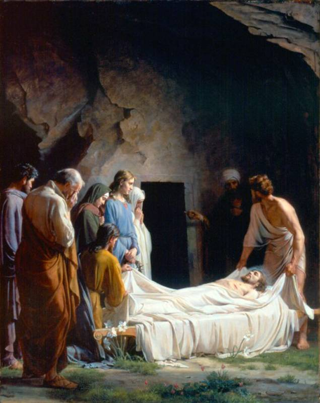 Carl_Heinrich_Bloch_The_Burial_of_Christ.jpg