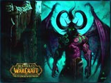 Warcraft: The Burning Crusade